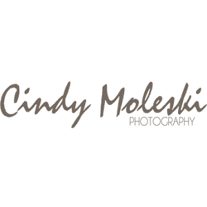 Portrait studio in Saskatoon | Local Canada Business