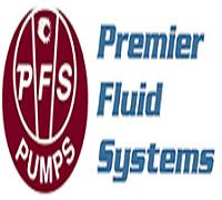 logo-pfs.png
