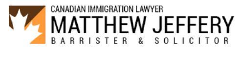 matthew-jeffery-logo.png