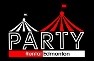 party-rental-edmonton