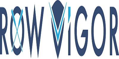 row_vigor-blue.jpg