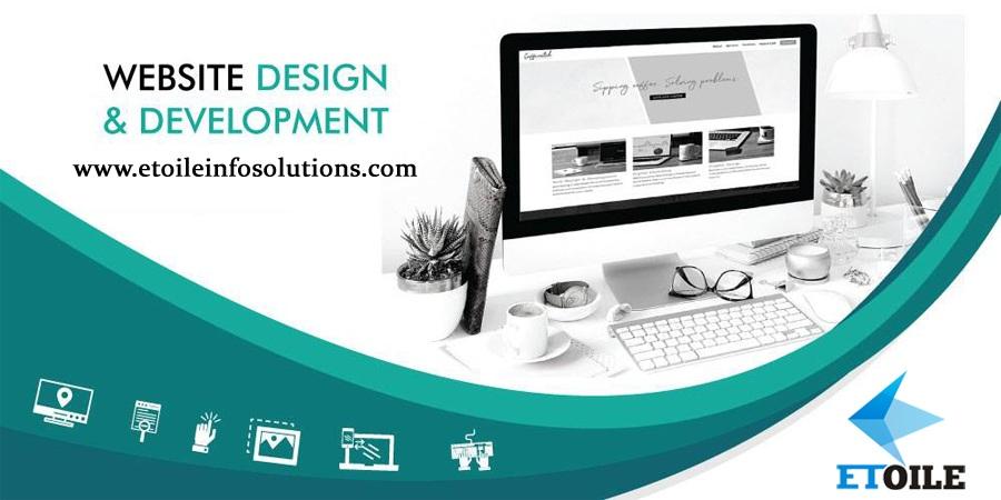 website development company in Phoenix Arizona AZ.jpg