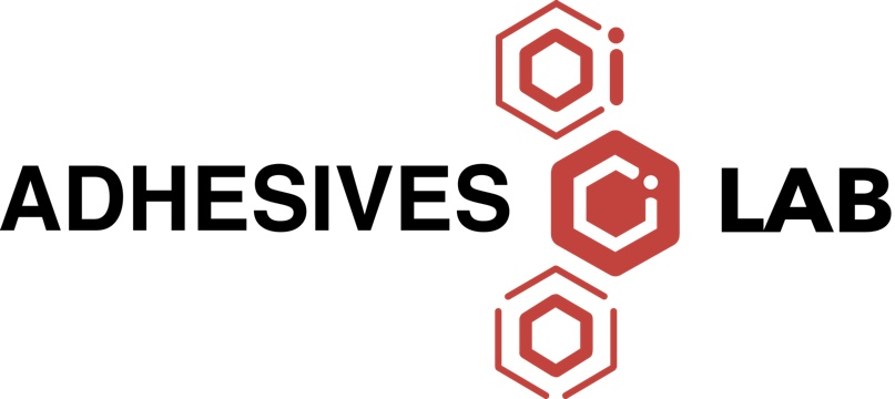 1561392867_adhesives_lab___canadian_epoxy_floor_coating_logo.jpg