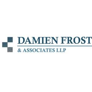 Damien-Frost-Logo.jpg