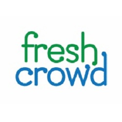 Fresh-Crowd- Logo.jpg