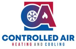 HVAC-Installation-Courtenay-BC.jpg