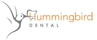 Humming-Bird-Clinic-logo.png