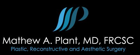 Plant_logo.png