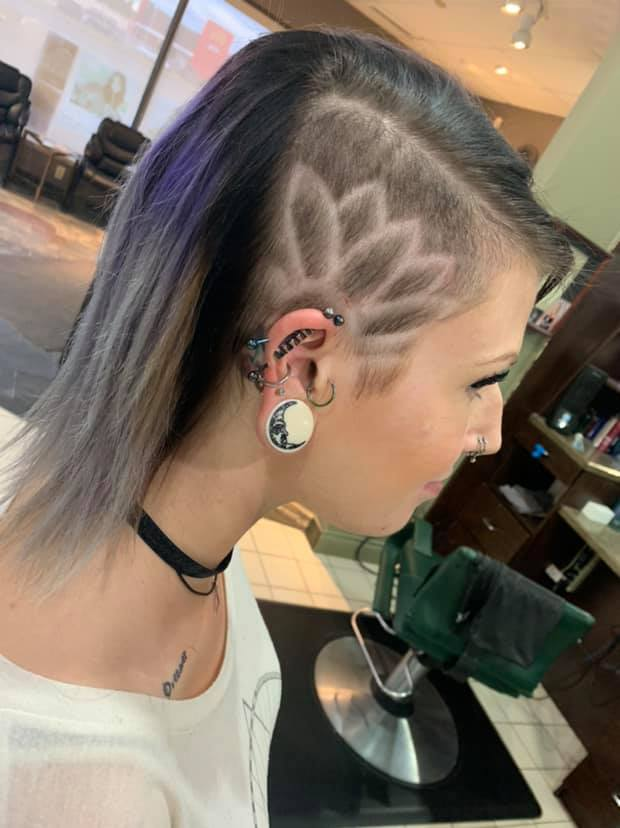 hair-tattoo-photo.jpg