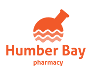 humber-bay-pharmacy-logo-float-orange.png