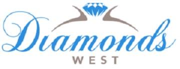 logo-diamonds-west-langley-jewelry.jpg