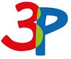 logo3puppys.png
