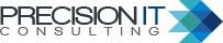 precision-it-consulting-logo.jpg