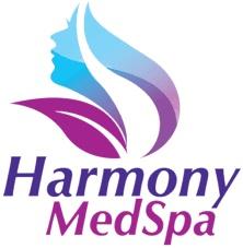 1560385141_harmony_med_spa_logo.jpg