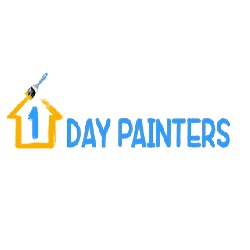 1daypainters-new1-1.jpg