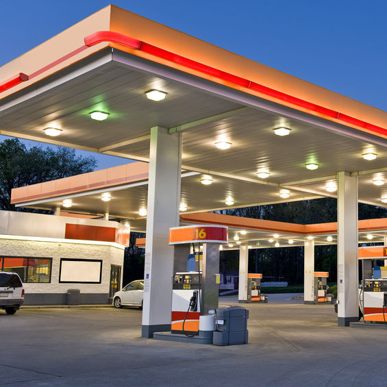 ConvenienceStores&GasStations1.jpeg