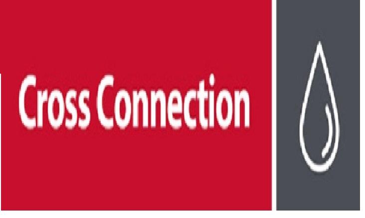 Cross-Connection-Calgary.jpg