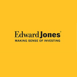 Edward-Jones-Financial-Advisor-Logo.jpg
