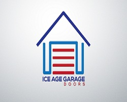 ICE Age Garage logo.jpg