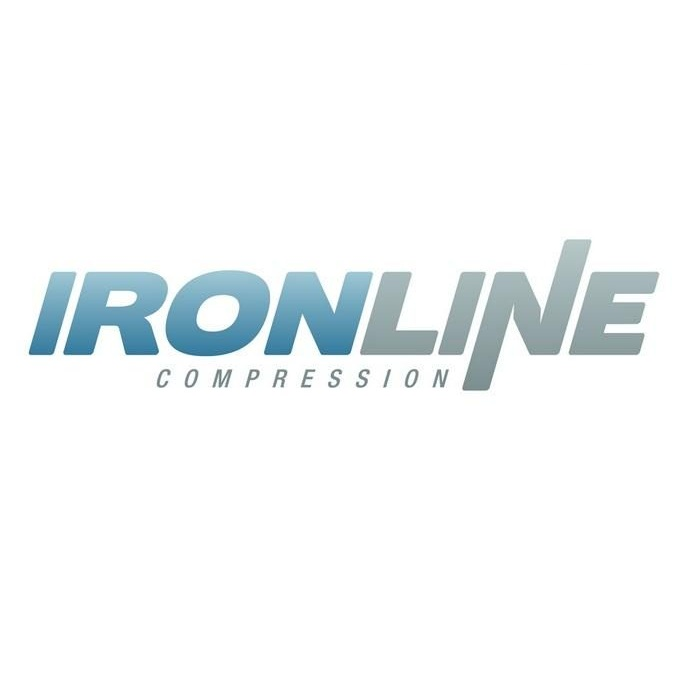 Ironline Compression-Logo.jpg