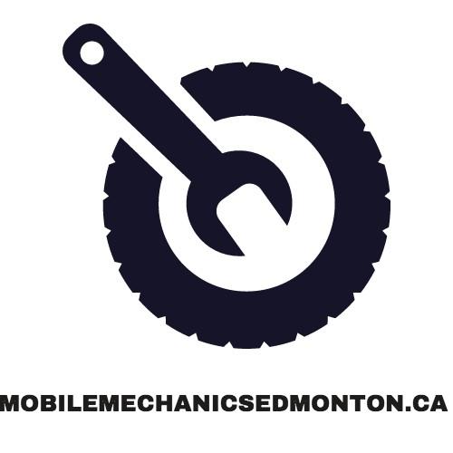 Mobile_Mechanic_Edmonto_Logo.jpg