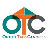 Outlet Tags Canopies Canada.png
