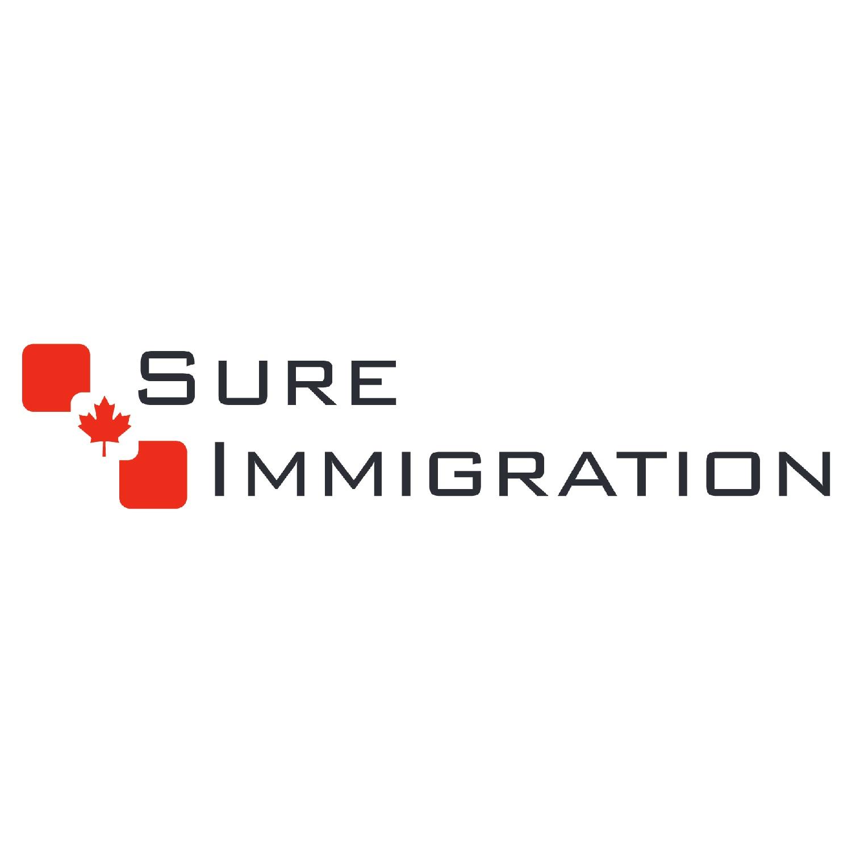 SI logo square.jpg
