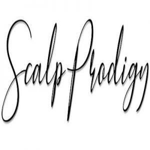 ScalpP_Logo_Facebook