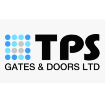 TPS Gates & Doors Ltd logo.jpg
