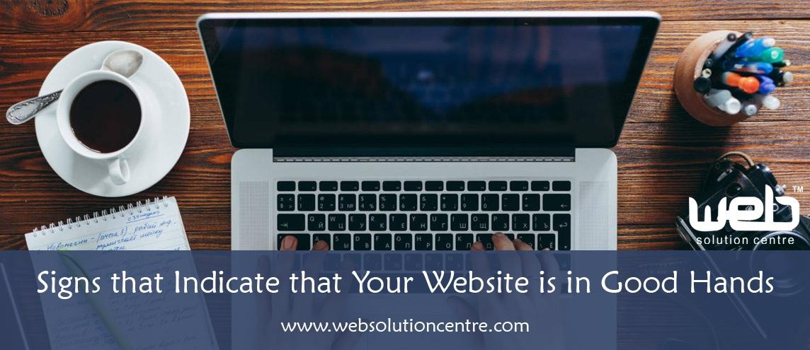 Website Designing Company Delhi.jpg