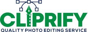 cliprify logo modified by sourav final JPG