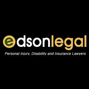 edson-logo.png