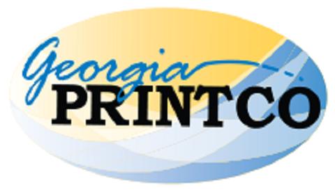 georgia_printco_logo.png