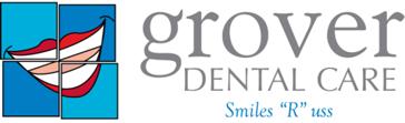 grover dental care logo.png