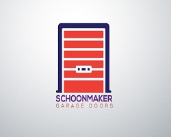 schoonmaker logo.jpg