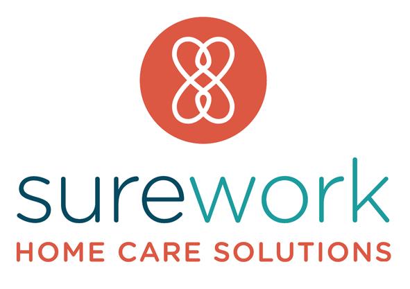 surework logo.jpg