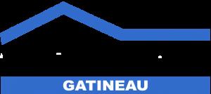 toitures-jf-logo