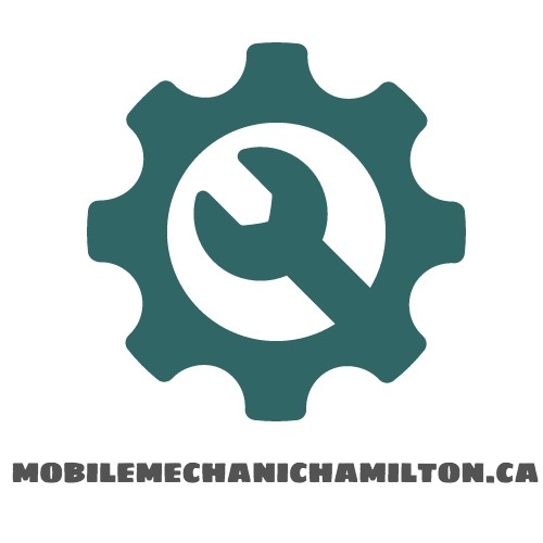 1564976498_Mobile_Mechanic_Hamilton_Logo_.jpg