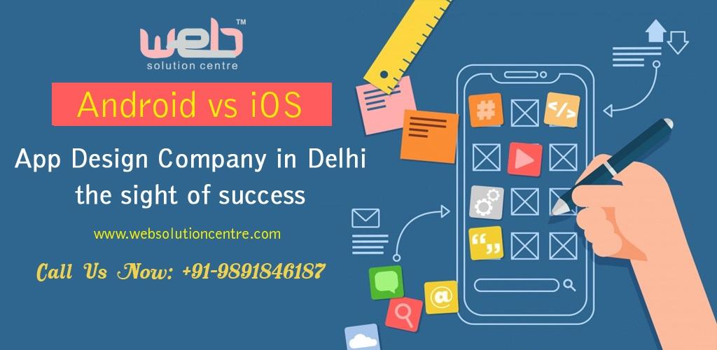 App Design Company in Delhi.jpg