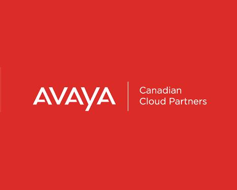 Avaya-Canada-Partners-Logo-square.png