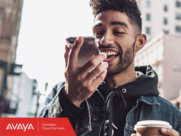 Avaya-Phone-Best-VOIP-Canada-Mobile-Logo.jpg