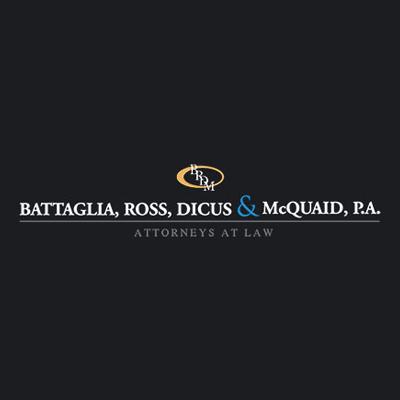 Battaglia-Ross-Dicus-McQuaid-PA.png