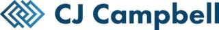 CJC_Logo2_Colour-320.jpg