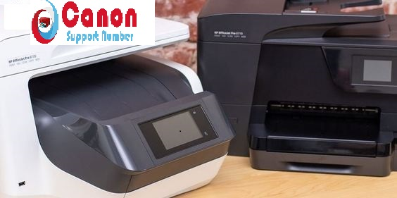 Canon printer support number.jpg