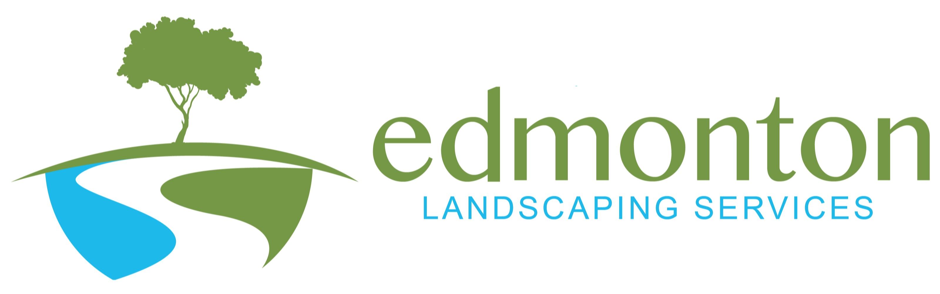 EdmontonLandscapingServicesLogo1.jpg