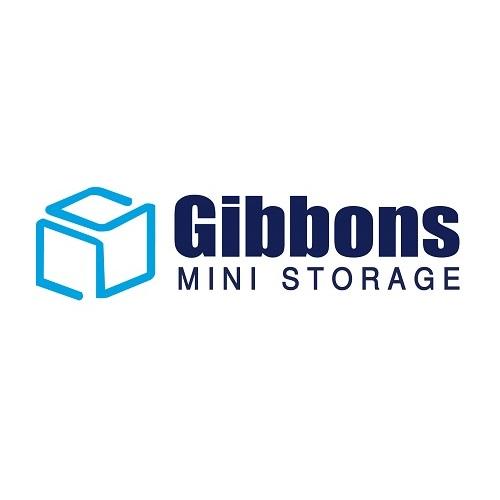 Gibbons 1 logo.jpg