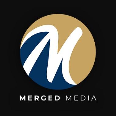 Merged Media 1.jpg