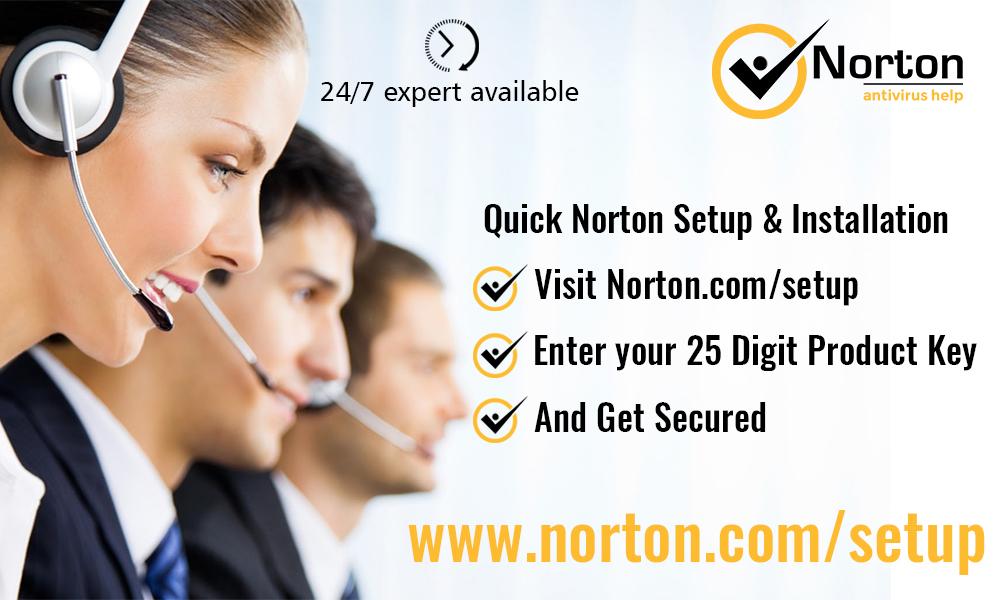 Norton Setup 2.jpg