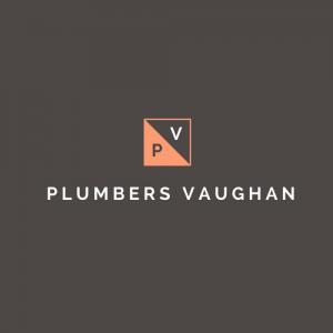 Plumbers_Vaughan_1