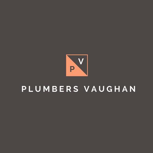 Plumbers_Vaughan_1.png